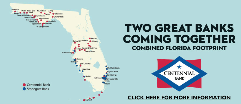 new york community bank locations