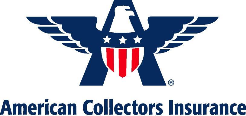 Car Insurance Companies Little Rock Ar