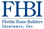 Florida Home Builders Insurance