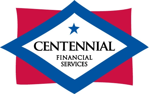 Centennial Financial Services